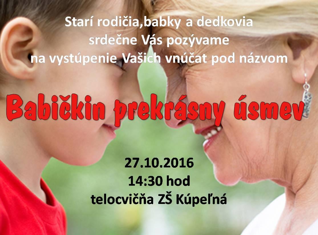 http://www.zskuppo.sk/web/files_content/1035fac61171567bc4ef960370d6b4a3.JPG