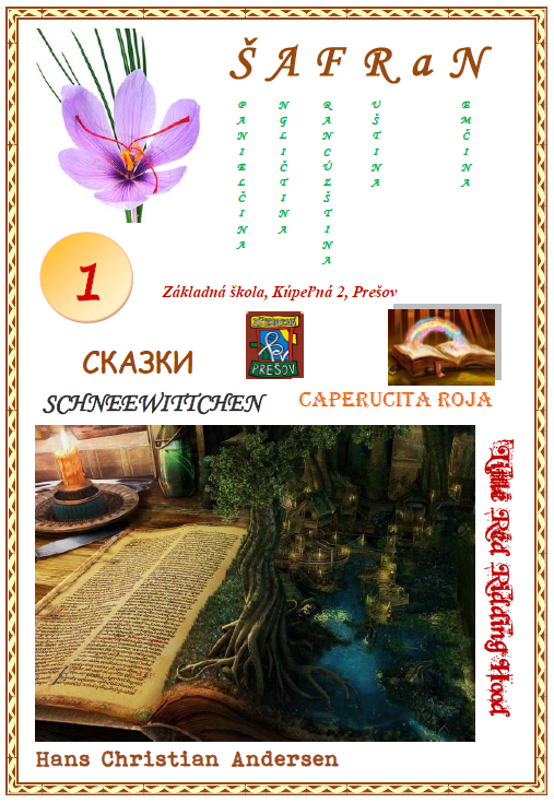 http://www.zskuppo.sk/web/photos/content_images/576675327ec96c0579e3f09c268b9247.png